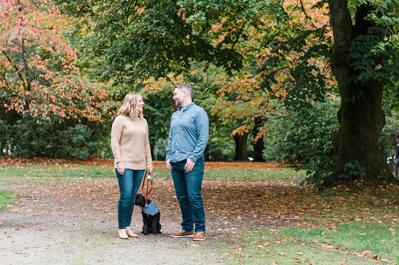 stanley-park-engagement-session-vancouver-julie-jagt-photography-angela-jarrod-14-of-75