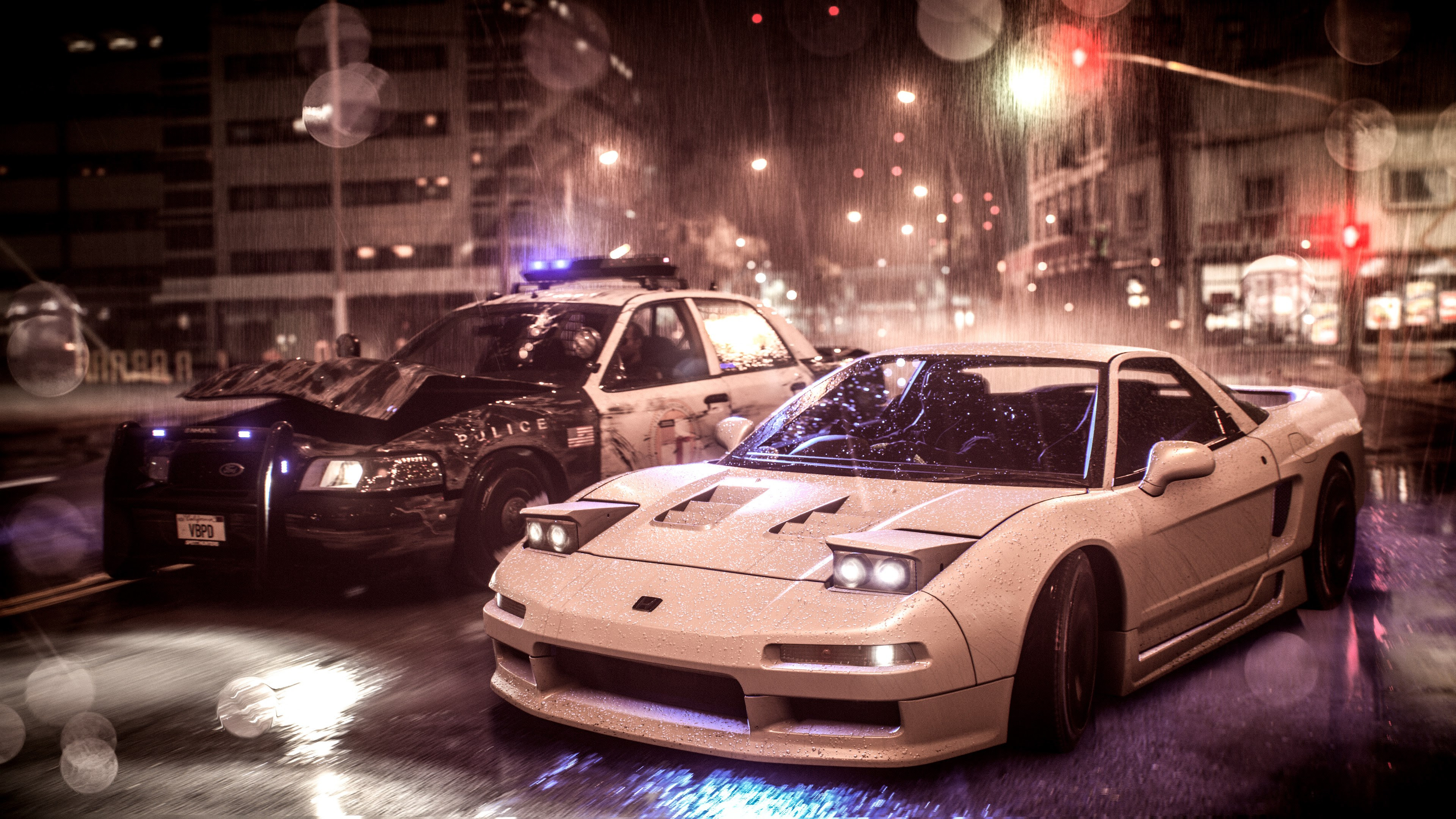 Need For Speed 2015 4k Ultra Hd Wallpaper High Quality Walls