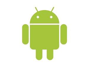 imagen logo android