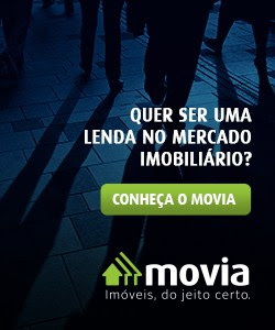 Movia_Ronny_02