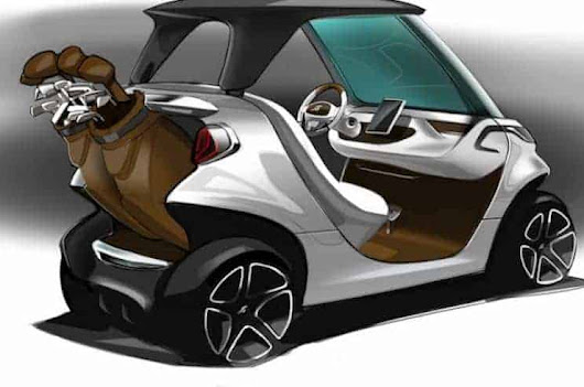 Why Has Mercedes-Benz Cancelled its Deal With Garia?
