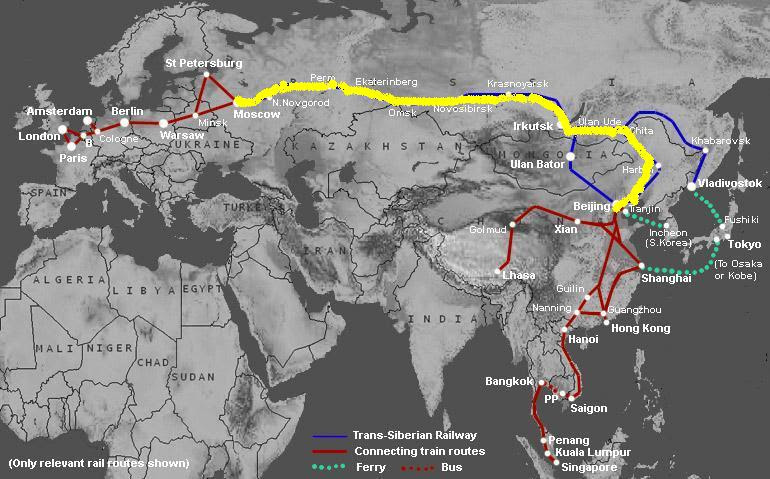 route-map-russia1