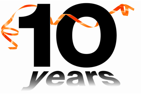 10th anniversary of EURAO (2005-2015): from idea to practice | European Radio Amateurs' Organization