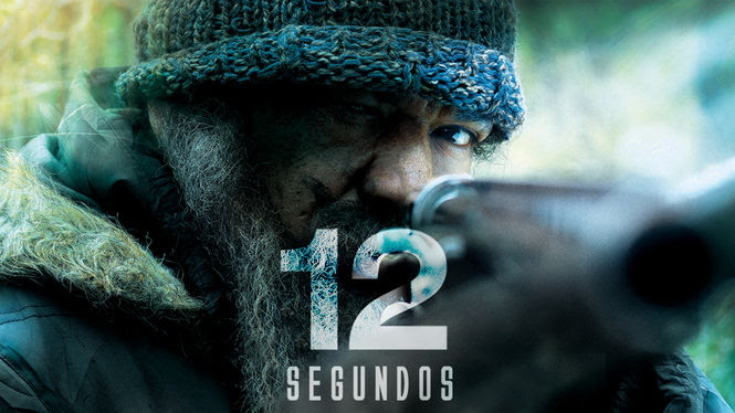 12 Segundos | filmes-netflix.blogspot.com