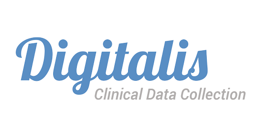 Digitalis - Clinical Data Collection