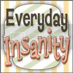insanity Pictures, Images and Photos