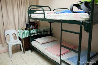 agricultural-training-institute-dorm.jpg