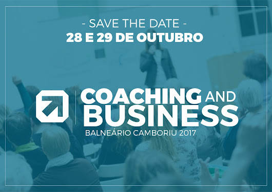 Coaching and Business