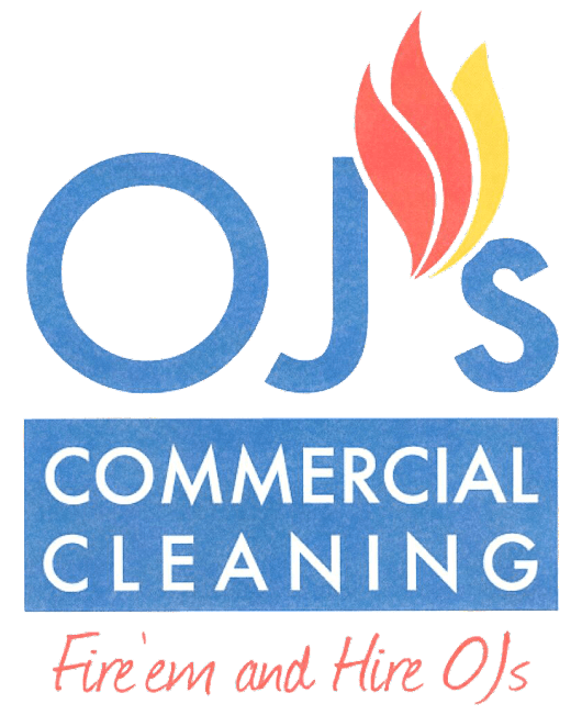 Why Us | Janitorial Service | Little Rock