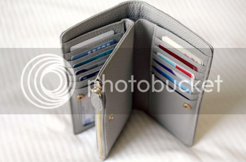 photo purse 2.jpg