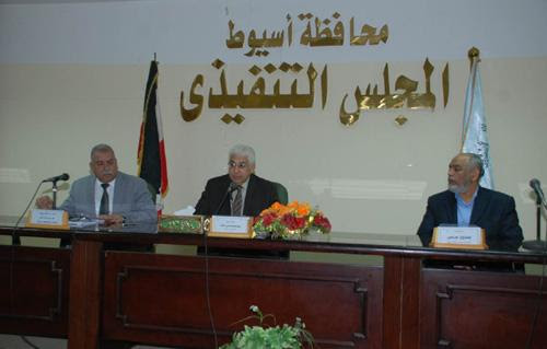 http://gate.ahram.org.eg/Media/News/2013/6/11/2013-635065526208269515-826_main.jpg