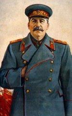 Stalin, freemason, Freemasons, freemason, Freemasonry