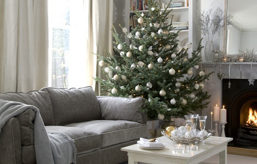 Expert tips and tricks to help you get ready for Christmas