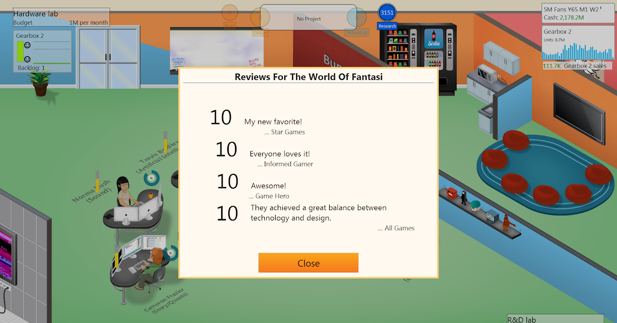 Roblox Ore Tycoon 2 Codes Wiki | Roblox 4 Letter Name Generator