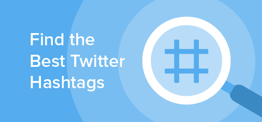 How to Find Popular Hashtags on Twitter | Sprout Social