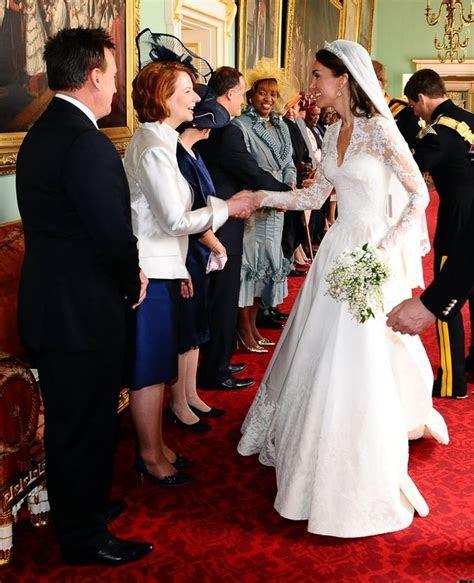 Princess Eugenie wedding dress details: Cost, designer and