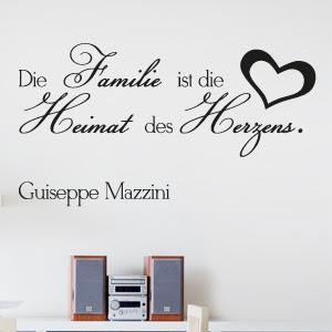 lateinische zitate familie das leben ist sch n zitate. Black Bedroom Furniture Sets. Home Design Ideas