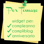 Per Tomaso