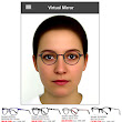 Virtual Mirror HTML 0.5.3 Release › Virtual Try On Software for Glasses, Hats and more...