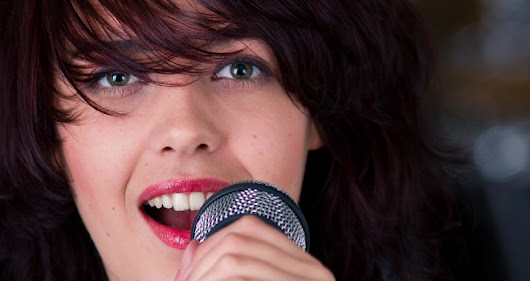New Singing Courses - Early Bird Offer