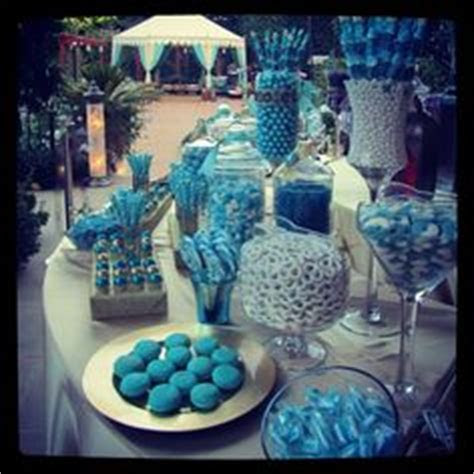 1000  images about Moroccan Party on Pinterest   Moroccan