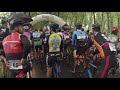 Vídeo resumen del ciclocross de Villarcayo 2019