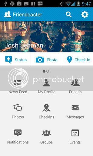 p5rhgmvfv zpsede67c71 Friendcaster Pro for Facebook 5.1.2 (Android)