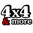 4x4 & More (@4x4_and_More) | Twitter