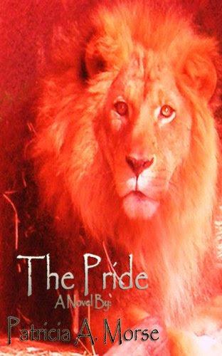 The Pride by Patricia Morse