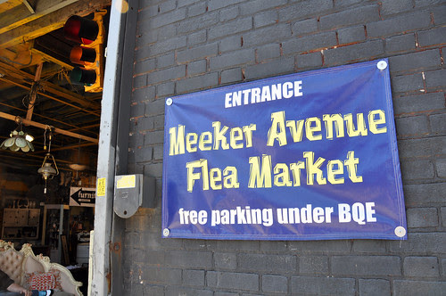MeekerAvenueFleaMarket1