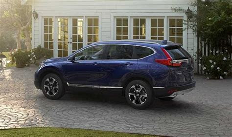 honda passport length  car reviews cars review