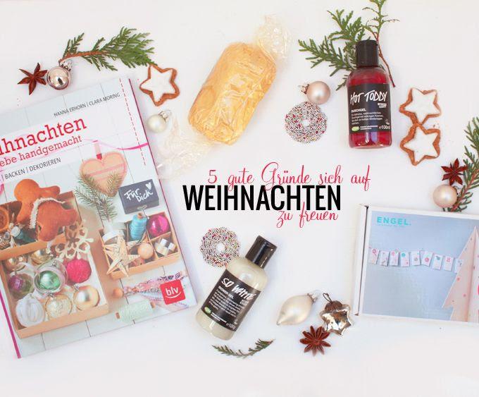 Weihnachten, Vorfreude, Buch, Weihnachtsbuch,