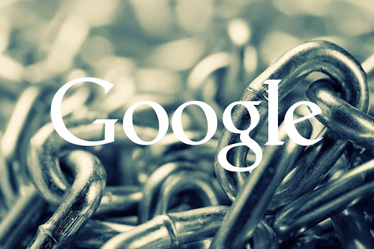 Why links are still the core authority signal in Google's algorithm