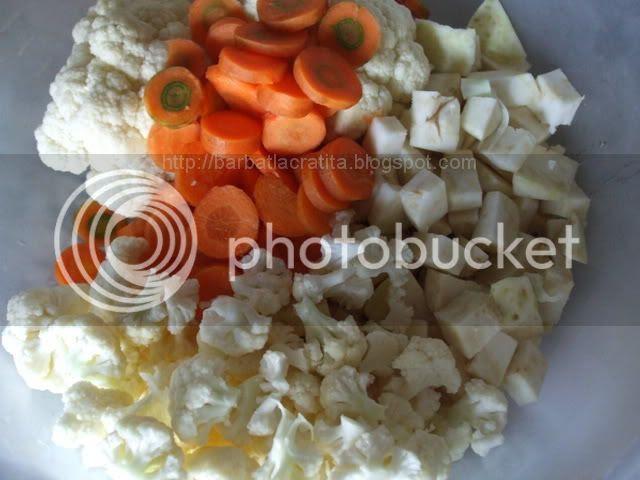 -Salata-asortata-pentru-iarna-03