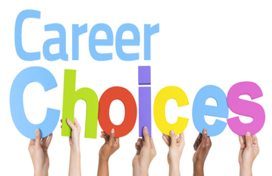Better Career Choice: SAP HANA or Hadoop - Daily Patrika