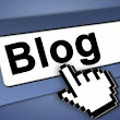 Five Simple Things You Should Not Do on Blog | Hubsubpost: Tech News Blog