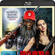 Blu-ray Kritik | Bubba the Redneck Werewolf (Full HD Review, Rezension)