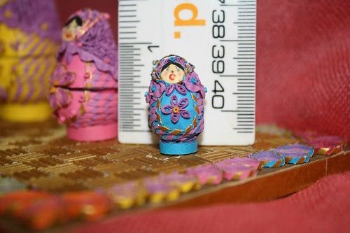 quilled-baboushka-baby