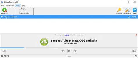 youtube  mp portable