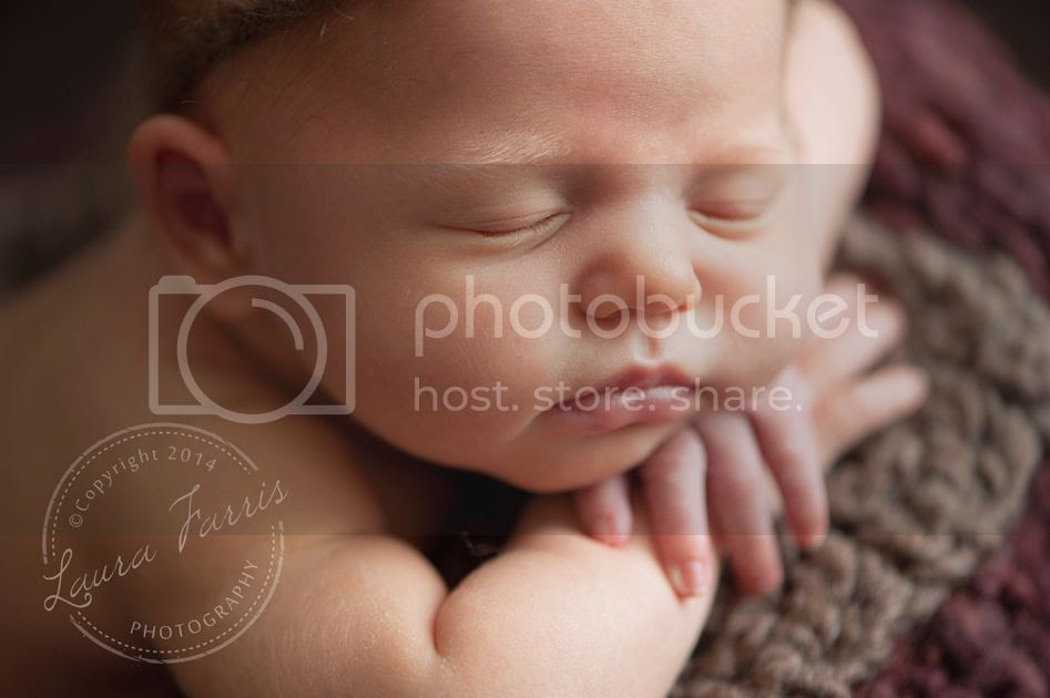 photo newborn-baby-photographers-treasure-valley-idaho-_zps019118bd.jpg