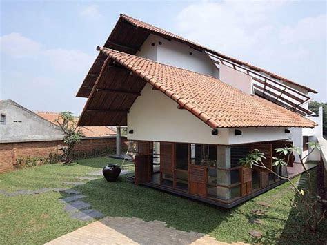small sunroom designs tropical beach house tropical house