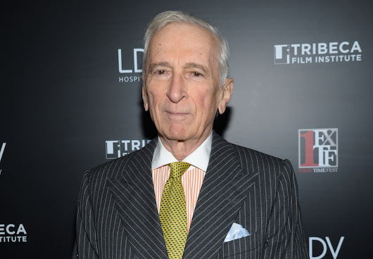 NYT Executive Editor Dean Baquet to meet with Styles department over story on Gay Talese