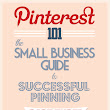 Pinterest Part 3: The Do's and Don'ts that are Crucial to Your Success