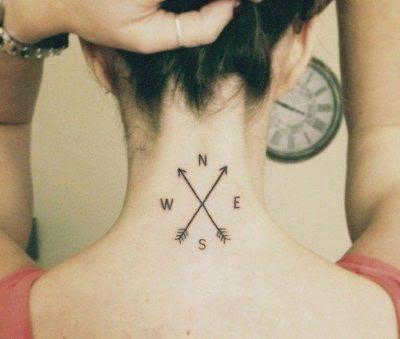 Qué Hacer Cuando Te Dicen Mamá Papá Quiero Hacerme Un Tatuaje