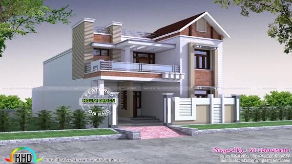 Best of 3060 Home Design