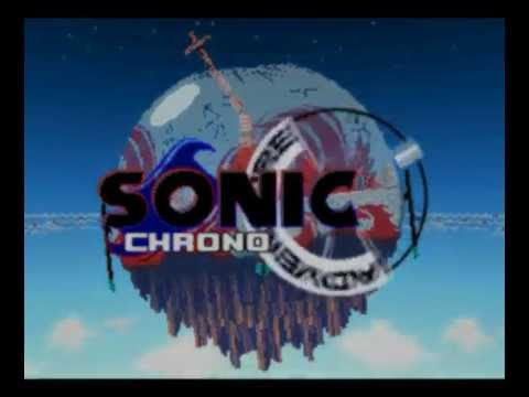 Nuevas releases retro navideñas! Putty Squad para Amiga, y Sonic Chrono Adventure para PC