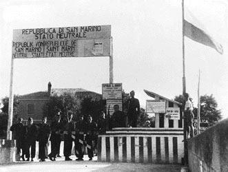 File:San Marino in World War II.jpg