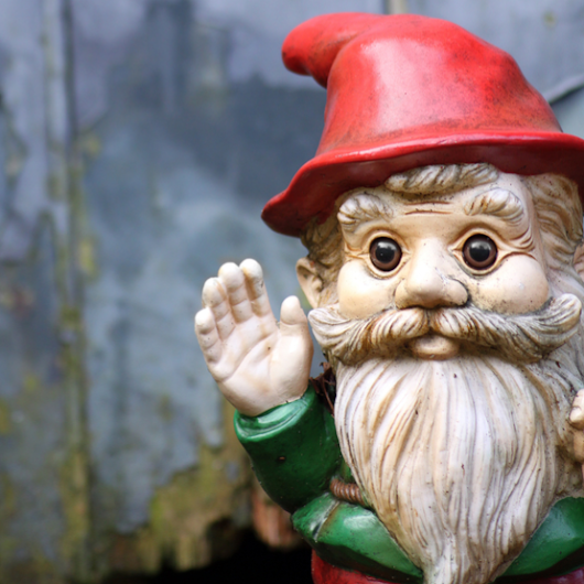 GNOME Foundation to take on Groupon over use of 'Gnome' name -- begs users to finance the fight