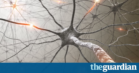 'Your animal life is over. Machine life has begun.' The road to immortality | Science | The Guardian