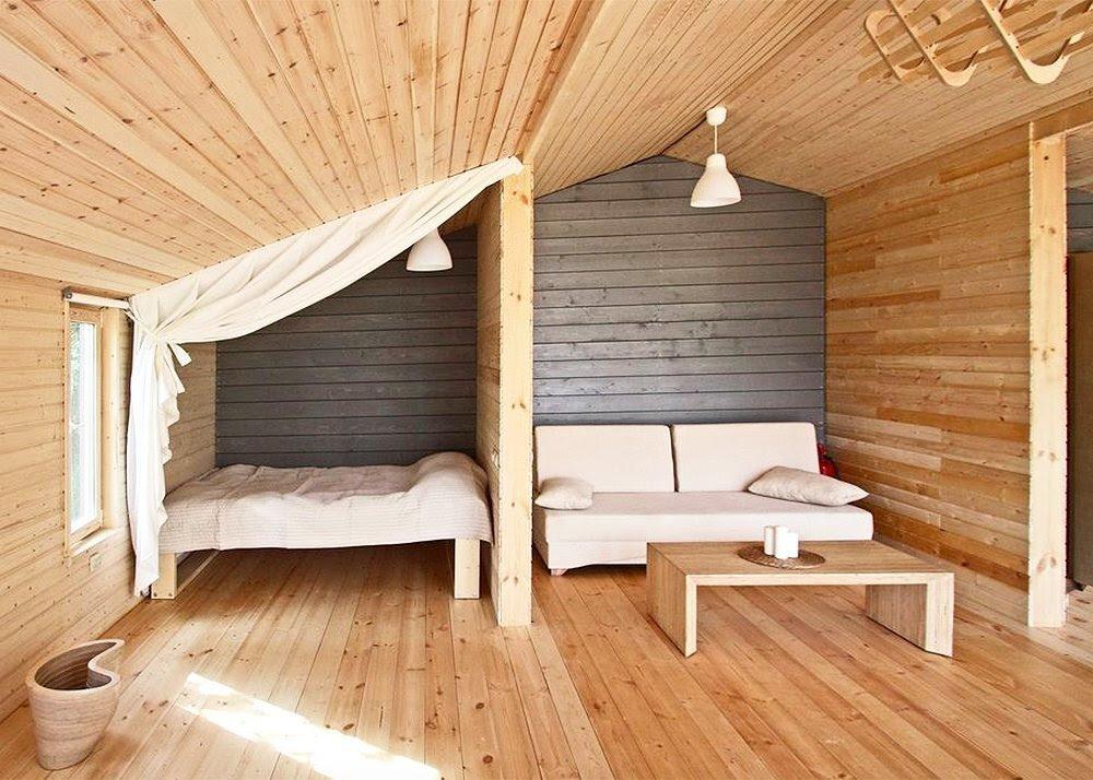 DublDom - A Prefab House by BIO Architects   Humble Homes